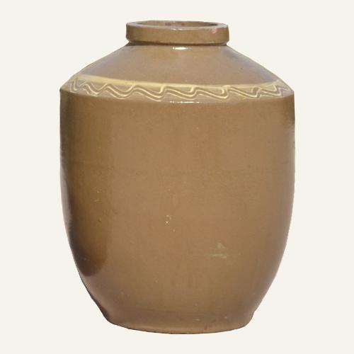 陶瓷万博意甲