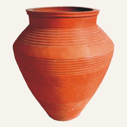 艺术景观陶瓷