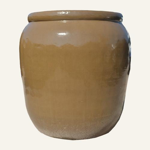 河南发酵缸