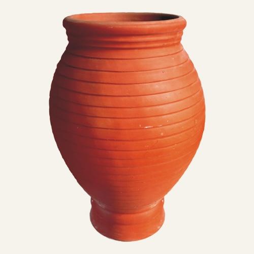 定制景观陶瓷