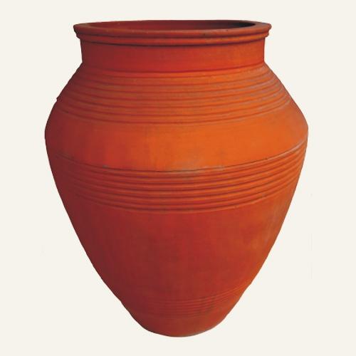 安徽景观土陶