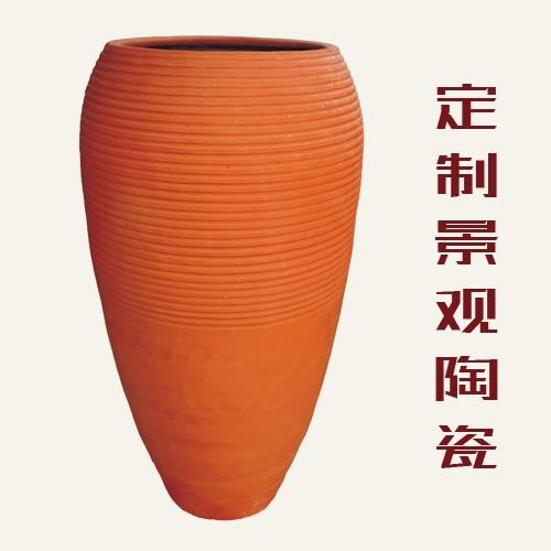 安徽工艺陶瓷