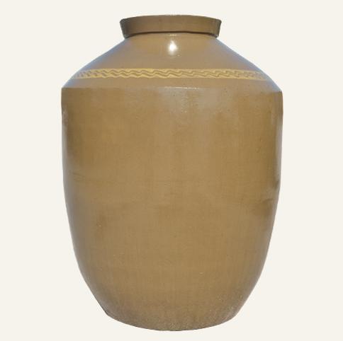 隆昌陶瓷万博意甲